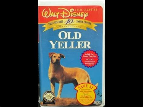 OLD YELLER by Fred Gipson Kirkus Reviews